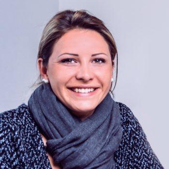 Nina Mois